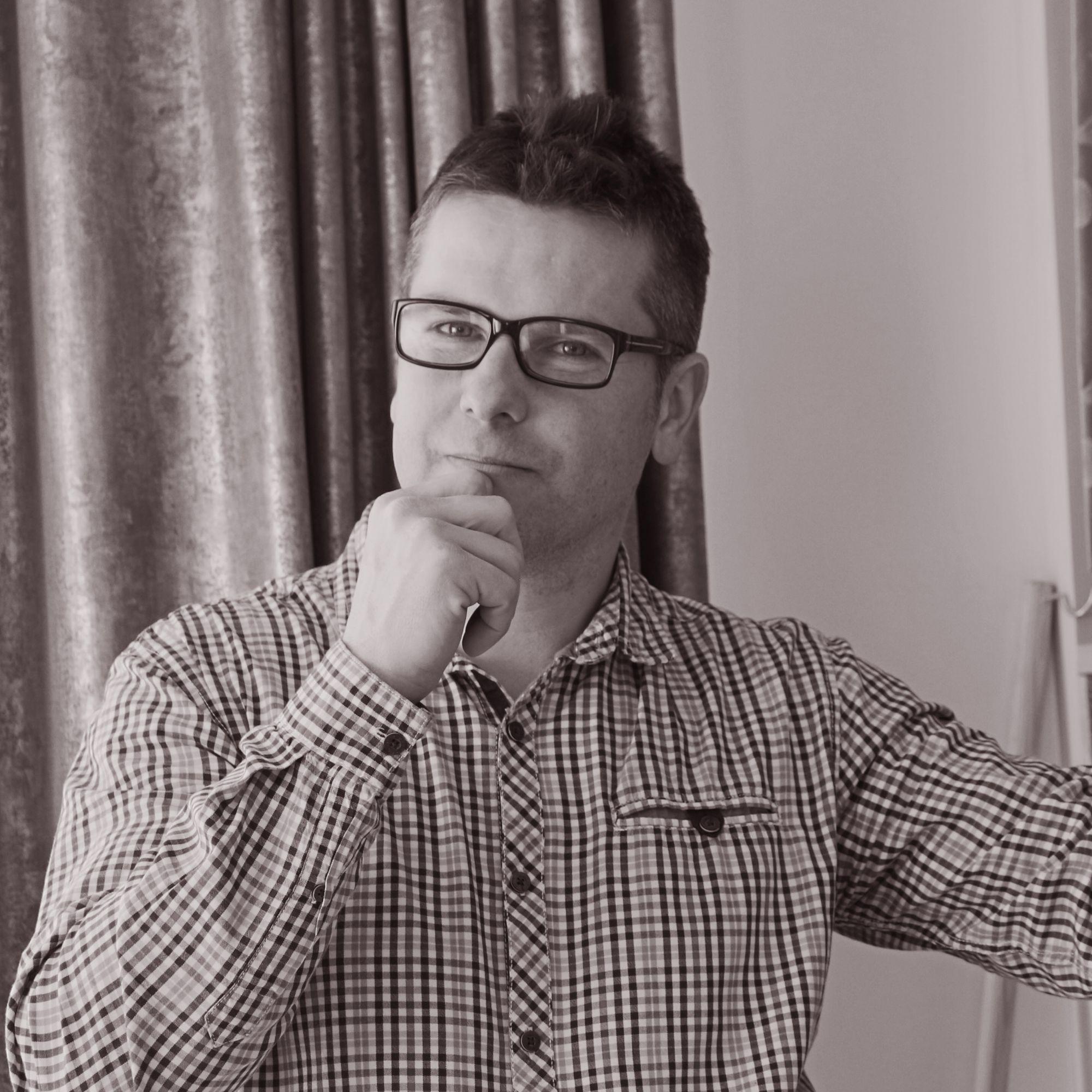 Branislav Gavalier