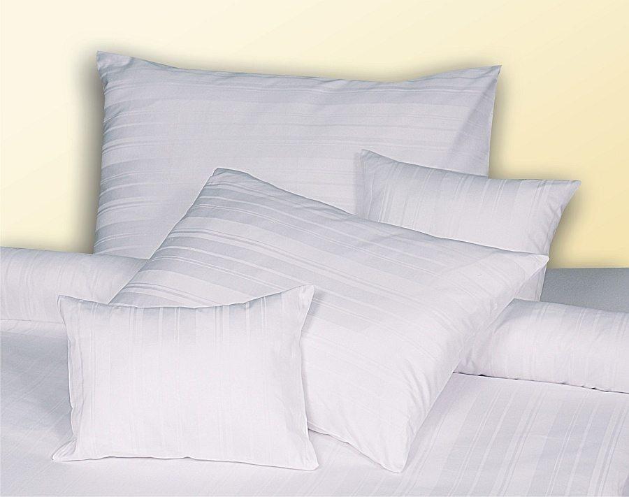 bielizeň bavlna