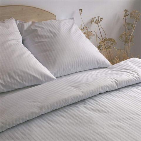 posteľné obliečky musso