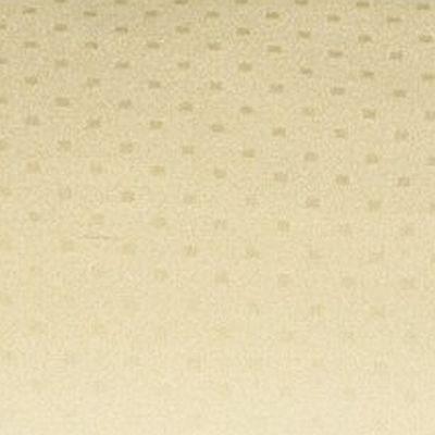 vzor quadro slonovina