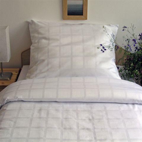 posteľná bielizeň tiwoli